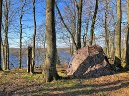 Палатки - Палатка УП-2 Люкс Берег, 0