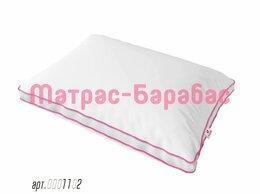 Подушки - ⭐Детская подушка «Bambou Tik»,…, 0