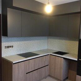 Мебель для кухни - Кухня.Кухонный гарнитур.Кухня на заказ.Кухня от производителя, 0