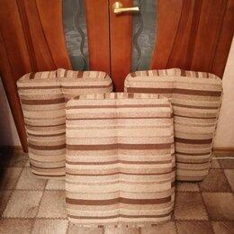 Декоративные подушки - Подушки диванные, 0