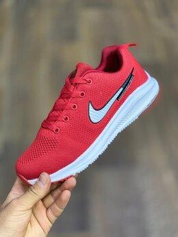 Кроссовки и кеды - Кроссовки Nike , 0