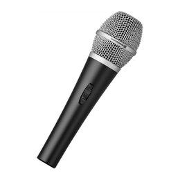 Микрофоны - BEYERDYNAMIC TG V35d s микрофон вокальный…, 0