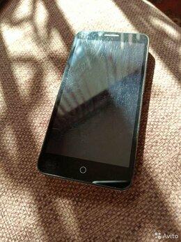 Мобильные телефоны - Alcatel POP3 5054D, 0