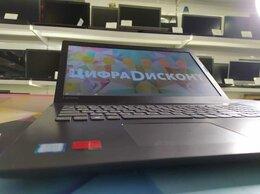 Ноутбуки - Lenovo i5-8250U 6Гб 1000Гб 530 На Гарантии!…, 0