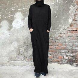 Платья - платье новое р.54, 0