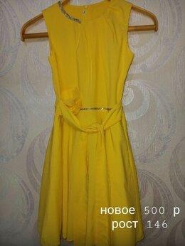 Платья и сарафаны - Продам платья,все фото подписаны,торг, 0