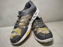 Кроссовки и кеды - Детские кроссовки для мальчика Outventure (37…, 0