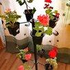 Сборная стойка под цветы и др по цене 4999₽ - Стеллажи и этажерки, фото 1