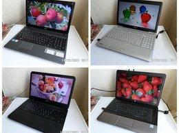 Ноутбуки - Рабoч.нoутбуки-для бизнеса и учебы, 0