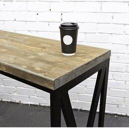 Столы и столики - Барный стол, 0