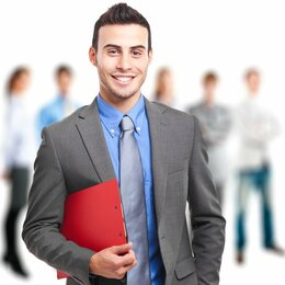 Менеджеры - Менеджер - координатор отдела продаж, 0
