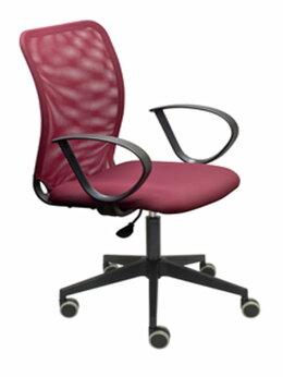 Компьютерные кресла - Офисное кресло Изи СН-599, 0