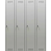 Шкаф ML 41-120 по цене 20800₽ - Тумбы, фото 0