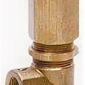 Аксессуары и запчасти - Клапан предохранительный для насоса, 0