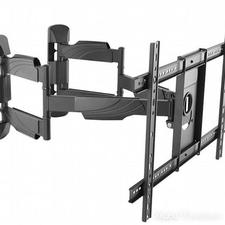Кронштейн для телевизора Rеsonans PS823 по цене 7500₽ - Кронштейны и стойки, фото 0