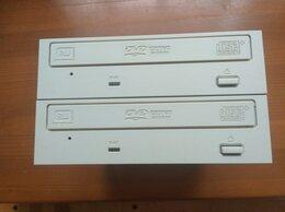 Оптические приводы - Code DVR-215, Pioneer, SATA, 2шт., 0