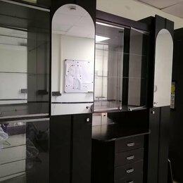 Мебель для учреждений -  стенка офисная, 0
