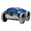 Робот пылесос для бассейна Zodiac Vortex PRO RV 5500 4WD по цене 177500₽ - Роботы-пылесосы, фото 2