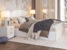 Кровати - Кровать Венеция 140х200, 0