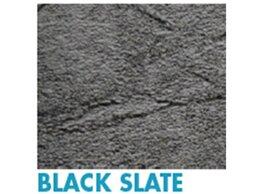 "Самоклеящаяся пленка - Пленка ПВХ ""CGT"", Antislip, Aquasense black…, 0"
