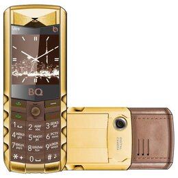 Мобильные телефоны - Новый телефон BQ BQ-1406 Vitre, 0