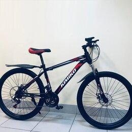 Велосипеды - Горный велосипед 26', 0