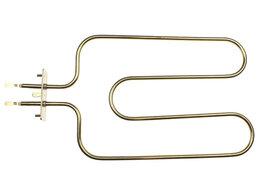 Плиты и варочные панели - ТЭН духовки GEFEST мод. 120, 420, нижний 600W, 0