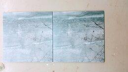 Плитка из керамогранита - Керамогранит Cersanit Brosta 42х42, 0