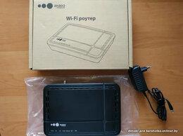 Проводные роутеры и коммутаторы - Humax HG100RE-AK Euro DOCSIS3.0 Wifi роутер на…, 0