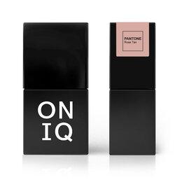 Гель-лак - ONIQ Гель-лак для покрытия ногтей. Pantone: Rose…, 0