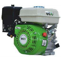 Двигатели - Двигатель для мотоблока 7Л/С новый! , 0