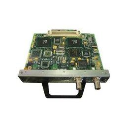 VoIP-оборудование - Cisco Modules & Cards PA-E3, 0