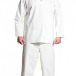 Одежда и аксессуары - Нательное бельё, 0