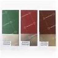 Краски - Алкидно-акриловая эмаль для металла,…, 0
