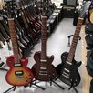Новые электрогитары Epiphone Les Paul Studio LT по цене 33000₽ - Электрогитары и бас-гитары, фото 0