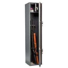 Сейфы - Сейф для ружья Сокол  1385x300x285, 0