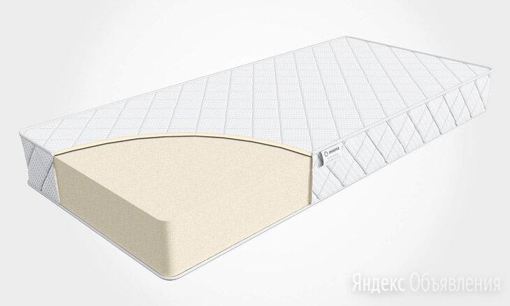 Матрас Аскона Trend Roll, Размер 170 x 186 см по цене 14932₽ - Матрасы, фото 0