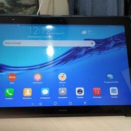 Планшеты - Планшет Huawei MediaPad T5 AGS2-L09, 0