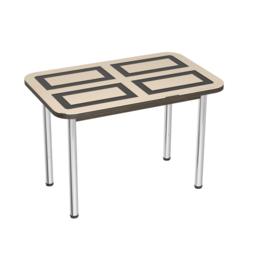 "Столы и столики - Стол ""Квадро"", 0"