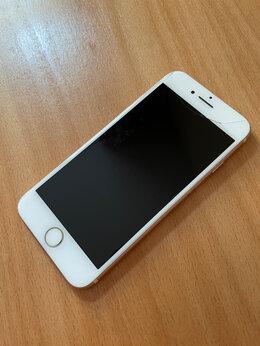 Мобильные телефоны - iPhone 7 Rose Gold 128 GB, 0