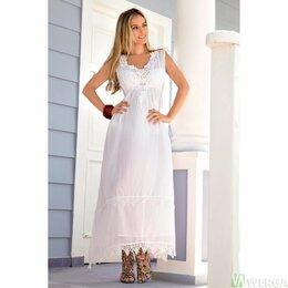 Платья - Платье ICONIQUE 622-KB, 0