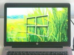 "Ноутбуки - HP Elitebook Folio 1040 Core i5/SSD 256/14""…, 0"