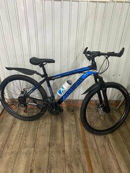Велосипеды - Велосипед 26 новый , 0