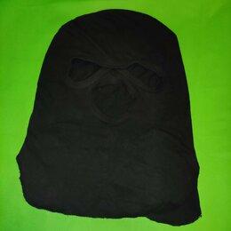 Карнавальные и театральные костюмы - маска маскарадная, 0