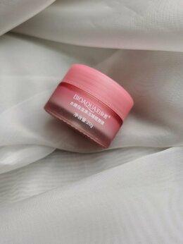 Для губ - Маска для губ Bioaqua Lip Sleeping Mask , 0