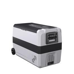 Сумки-холодильники - Автохолодильник Alpicool T50, 0