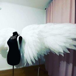 Карнавальные и театральные костюмы - Крылья Ангела , 0