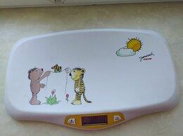 Детские весы - Детские электронные весы Beurer JBY80, 0
