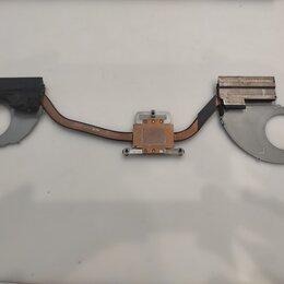 Корпуса - Ноутбук Acer V5-552 запчасти корпуса и не только, 0