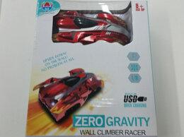 Радиоуправляемые игрушки - Антигравитационная машина 139-9, 0